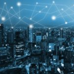 The commercial impact of IoT insecurity